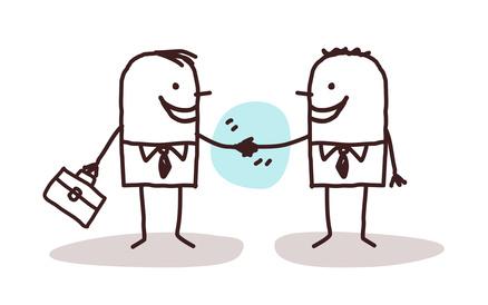 Le savoir tre prime sur le savoir faire recherche de for Idees entreprise lucrative