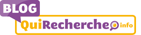 quirecherche.info