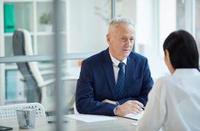 reconversion professionnelle grâce au coaching jobtimise