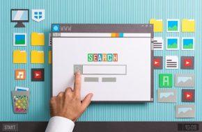 Optimiser les pages de votre boutique